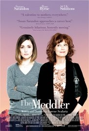 The Meddler - Cele mai bune intentii 2016
