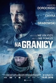 The High Frontier - Na granicy 2016