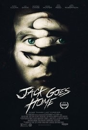 Jack Goes Home 2016