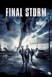 Final Storm - In calea furtunii (2010) online subtitrat