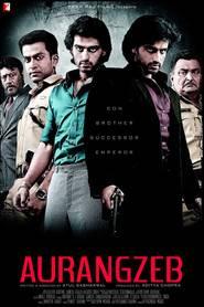Aurangzeb (2013) online subtitrat