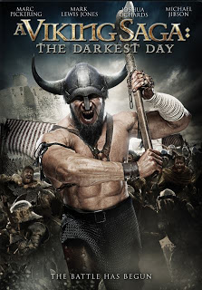 A Viking Saga: The Darkest Day (2013) online subtitrat