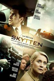 Skytten - The Shooter (2013) online subtitrat