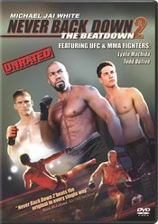 Never Back Down 2: The Beatdown - Nu da inapoi 2 : The Beatdown (2011) online subtitrat