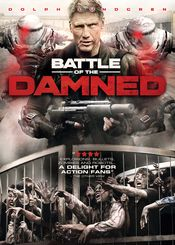 Battle of the Damned (2013) online subtitrat